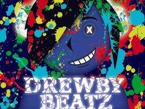 DrewbyBeatz