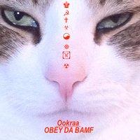 1352163184 ookraa album cover
