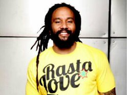Image for Ky-Mani Marley
