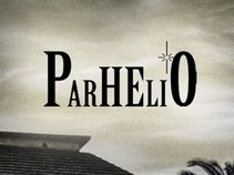 Parhelio