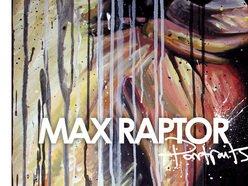 Image for Max Raptor