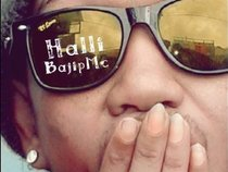 HaLLi BajipMc