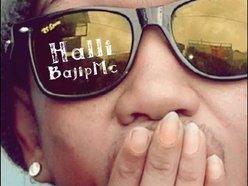 Image for HaLLi BajipMc