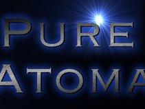 Pure Atoma