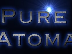 Image for Pure Atoma