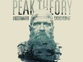 Peak Theory