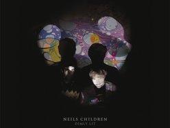 Neils Children Official