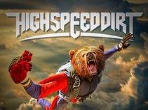 Highspeeddirt