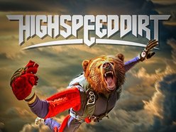 Image for High Speed Dirt