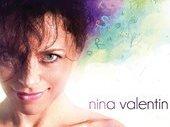 Nina valentin