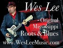 Wes Lee Music