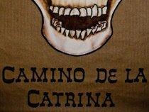 Camino De La Catrina