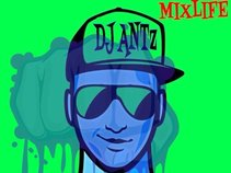 DJ ANTz
