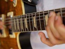 Tom Shugart Music