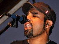 Jay Jayasuriya