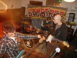 Image for Bombtree