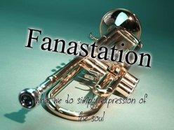 fanastation ska