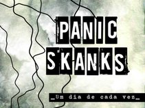 Panic Skanks