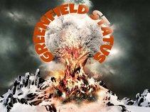 Greenfield Status