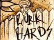 Lurk Hards