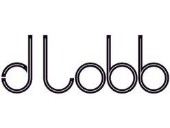 DJ L.O.B.B