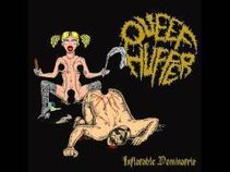 Queef Huffer (official)