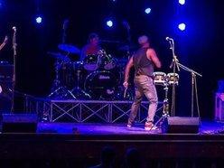 Image for Sean McDonald / Drums / Vocals