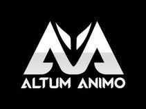 Altum Animo