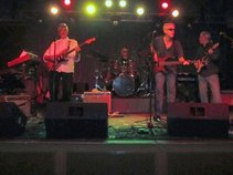 Brice Street Band