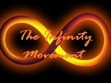Image for The Infinity Movement