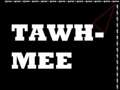 TAWH-MEE