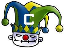 ClownDubstep
