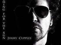 Jimmy Cupples
