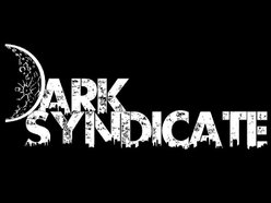 Image for Dark Syndicate