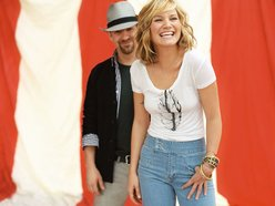 Image for Sugarland