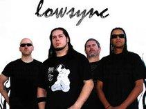 LOWSYNC