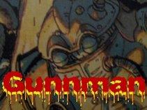 Gunnman