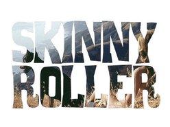 Skinny Roller