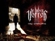 The Hudson Horror