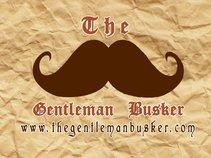 The Gentleman Busker