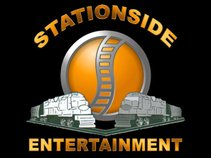 StationSide Entertainment