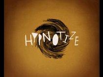 Hypnotize Altern