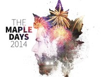 The Maple Days