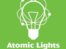 Atomic Lights