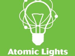 Image for Atomic Lights