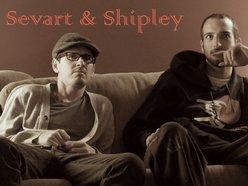 Sevart & Shipley