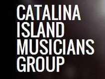 Catalina Island Musicians Group