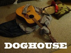 Image for Doghouse