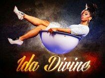 Ida Divine