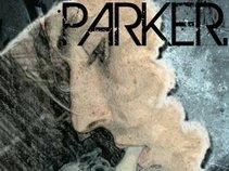 Parker.